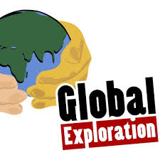 globalexploration